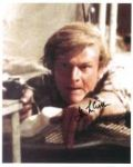 Ian Cullen (Doctor Who) - Genuine Signed Autograph 7443